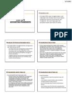 SEEA rev.2011 Ch2 Acc Framework