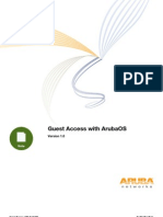 AOS_GuestAcccess-AppNote