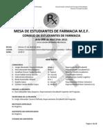 Acta 06 27 abr CE Mef
