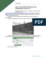 TutorialIreport0.9.1