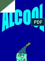 121_Alcool