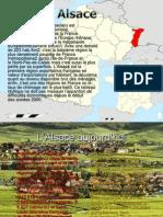 Alsace (2)