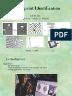 fingerprint04[1]