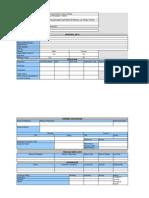 pwcindonesia_applicationform