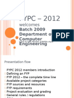 7-FYPC2012 (1)