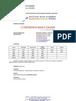 Raspis Ml Uzrasne Kategorije Ri2012