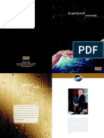 Empee Group Brochure
