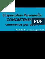 Organisation-Personnelle-concrètement-par-quoi-on-commence