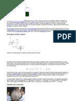 RADAR - Principiu de Function Are - Wikipedia