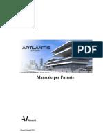 Manuel Artlantis4Help S m It