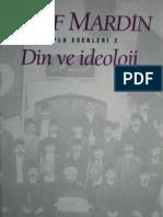 Serif Mardin - Din Ve Ideoloji