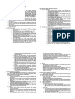 Pedoman Penulisan LS & TA D3 & D4 Politeknik Piksi Ganesha