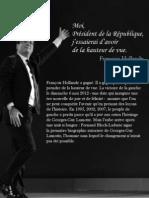 Afdv - Ggl - Communique