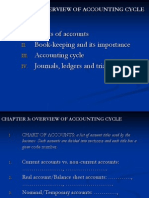 Chapter 3 Accounting