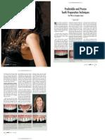 Laminate Prep.pdf 2