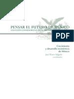 Diferenciacion en Mexico