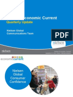 Q12010NielsenEconomicCurrent - Report is Old but Useful