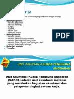 9. Audit Belanja