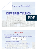 Knf1013 Week9 Differentiation Compatibility Mode