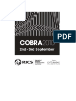 MaterialManagementWithinConfinedConstructionSitesCOBRA2010Spillane