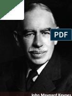 Keynes Assignment