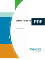 ERDAS Field Guide