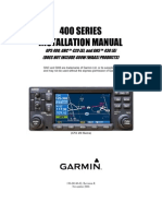 143_InstallationManual REV R