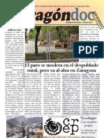 AragonDoc12