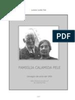 Famiglia-CalamidaFele