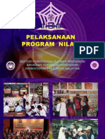 Program Nilam Dorathy