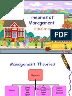 Management (1)