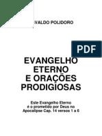 Evangelho_Eterno-DIVINISMO