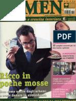 2004_12_lumenmagazine