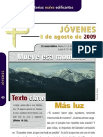 2009-03-06LeccionJuveniles