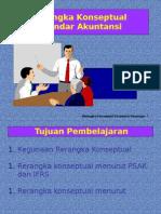 RerangkaKonseptual