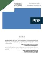 Diapositivas - La Empresa
