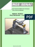 Manual Da Mesa XYZ -A4-FINAL2