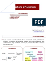 EAI_03_Microeconomia