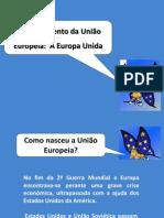 UNIÃO EUROPEIA.pptx
