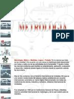 48832361-METROLOGIA-CURSO