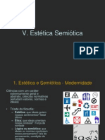 5_estetica_semiotica
