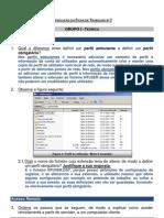 Resolução_Ficha_nº7