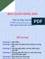 Bao Quan Nong San