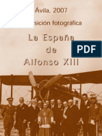 0.La_Espaxa_de_Alfonso_XII.Programa_EXPOSICIxN