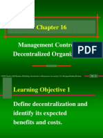b16_-mc-dezentralized-org