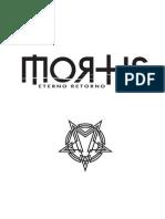 MORTIS_NG_01
