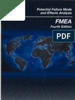 FMEA -Fourth Edition[1][1]