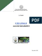 GRASS6.0.2[1]