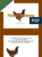 fabula_da_galinha