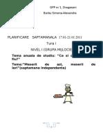 planificare_meserii